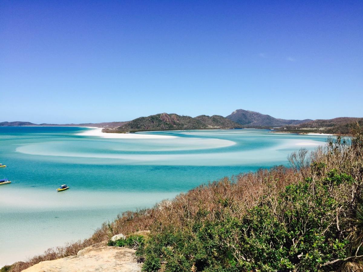 the whitsundays airlie beach australia. Black Bedroom Furniture Sets. Home Design Ideas